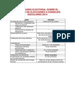 Calendario electoral.docx