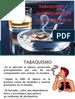 alcoholismo y tabaquismo original.pptx