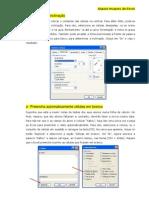 Truques_do_Excel