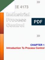 Process Control Peter Harriott Pdf