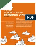 08-Redes_Academicas-UdeG.pdf