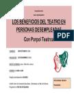 CARTEL TEATRALIZACION.pdf