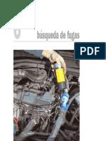MElaireacondicionadoenelautomoviextracto.pdf