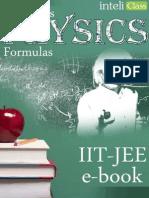 physics-iit-jee-ebook_.pdf