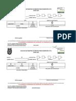 forma_creditos_ets_junio_2014.xls