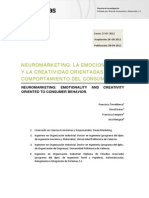 neuromarketinglaemocional.pdf