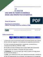 El_filtro_HP_Victor_Guerrero.pdf