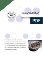 neuromarketing-1208400324706241-8.ppt