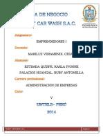 PROYECTO DE NEGOCIO (1).docx