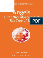 Angels and Other Mysteries of the Tree o - Aivanhov, Omraam Mikhael