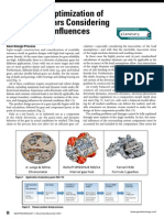 optimizing-planetary-gears.pdf