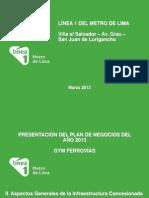 Plan 2013 Metro de Lima.pdf