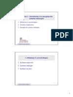 chap1_introv1.pdf