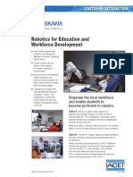 Robotics_for_Education_and_Workforce_Development.pdf