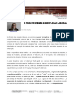 PROCEDIMENTO_LABORAL_PDF.pdf