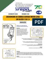 correatiempoC24SEDmax.pdf
