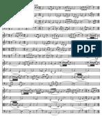 tchaikovsky andante cantabile.pdf