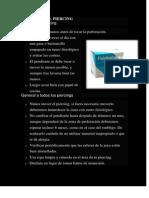CUIDADOS DEL PIERCING.docx