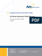 AX1030_3030_Installation_Guide-20111102_mu.pdf