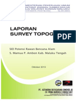 LAPORAN SURVEY TOPOGRAFI.pdf