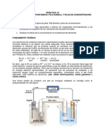 practica19.pdf