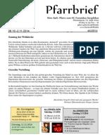 Pfarrbrief KW44.pdf