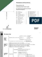 esquemes de 4t primaria medi.pdf