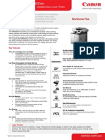 Canon-ImageClass-MF9280CDN-specifications-brochure.pdf