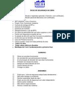 dicas_seguranca_na_obra.pdf
