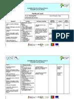 Planificação Marketing-mix.doc