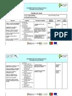 Planificação Merchandising.doc