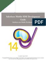 mobile_sdk.pdf