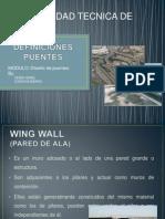 diseodepuentes10b-121008141944-phpapp01