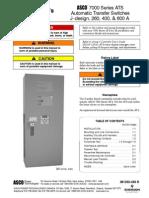 508 - Asco 7000 Series_operator's Manual-381333_283b