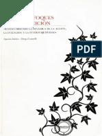 nuevos enfoques de la cognicion.pdf