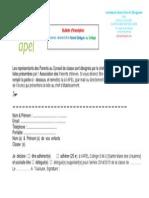 BULLETIN  INSCRIPTION PARENTS DELEGUES.pdf
