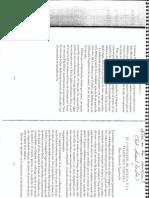 Artículo Qué es la música.pdf