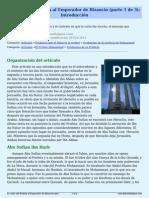 Carta de Mahoma a Heraclio.pdf