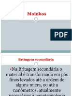 3) Moinhos.ppt