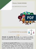 EXPO GARANTIAS ale.pptx