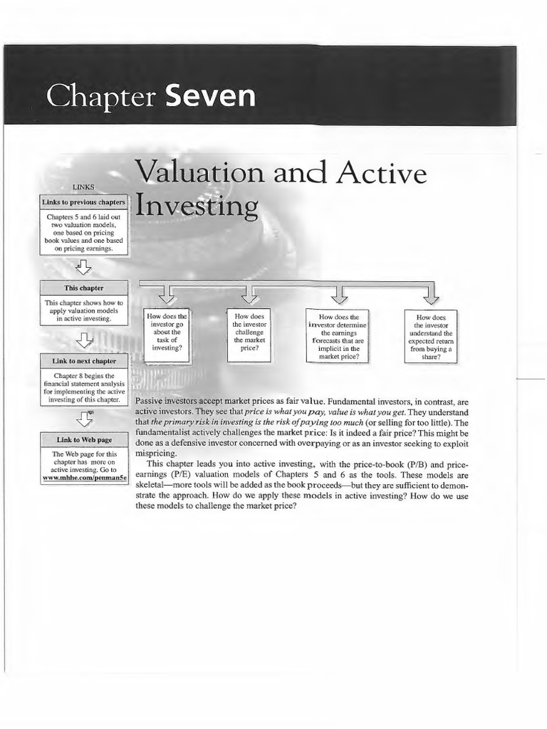 capital assets chapter 4 solutions 4-1 chapter 4 – financial management 4417 navy working capital fund (nwcf) 45 budgeting and over assets provided to the command and the accumulation and.
