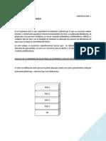 DOTACIONES Y DEMANDA.docx
