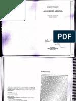 La sociedad medieval (R. Fossier).pdf