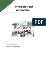 generacion del ordenador.docx