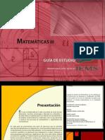 GUIA MATEMATICAS III NUEVA, 03sep11.pdf