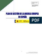plan_de_gestión_anguila_españa_tcm7-213942.pdf