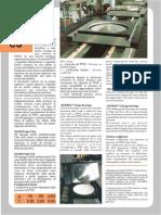 algasferon.pdf