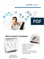 Lesson 1 - Setting Up Hardware.pdf