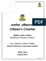 Citizen_Charter.pdf