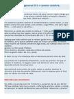 Revision general renault clio.docx